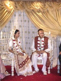 tulnas_wedding2_small.jpeg